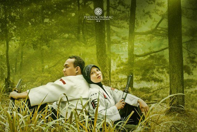 https://flic.kr/p/NhKomM | PHOTOCINEMAC I WA. 08222.5988.908 I Jasa Foto Prewedding Yogyakarta, Jasa Foto Prewedding Yogyakarta, Paket Prewedding Jogja Murah | Prewedding, Foto Prewedding Hijab Modern, Foto Prewedding Hitam Putih, Foto Prewedding Hijab Unik, Foto Prewedding Islami