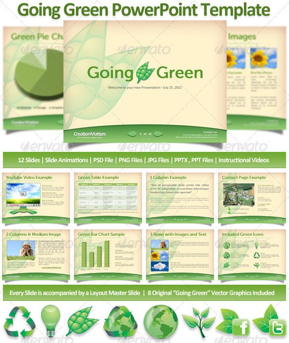 48 best Company Profile images on Pinterest Creativity, Company - profile company template