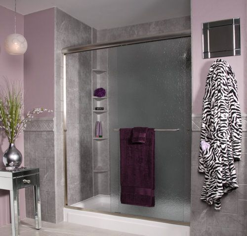 Lavender Bathroom Re Bath 174 Vignettes Pinterest
