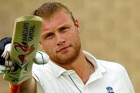 Freddie Flintoff brought skill, excitement, grit and humour to English cricket.
