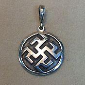 Магазин мастера Мила: кулоны, подвески, кольца, украшения для мужчин, браслеты, для украшений