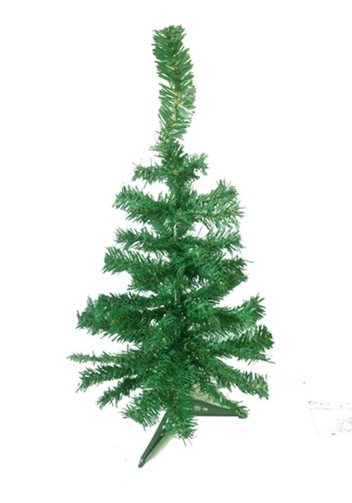 Shop SGS Christmas 2 FT Tree online at lowest price in india and purchase various collections of Christmas Tree & Decoration in SGS brand at grabmore.in the best online shopping store in india
