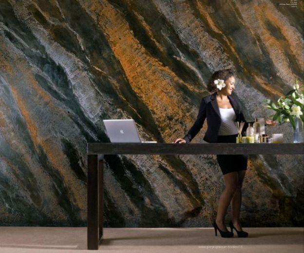 12 best images about segui il tuo istinto 4 edizione on On decorazione istinto