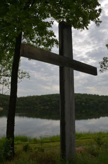 Conference And Retreat Options At YMCA CAMP CLASSEN Are Almost Unlimited.  Between Our Campus, Two Lakes, 700 Acre Ranch With Horseback Trail Rides,u2026