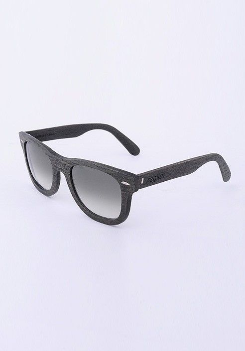 Sunglasses wood - VERBASCO MADE IN ITALY  Shop now on www.dezzy.it