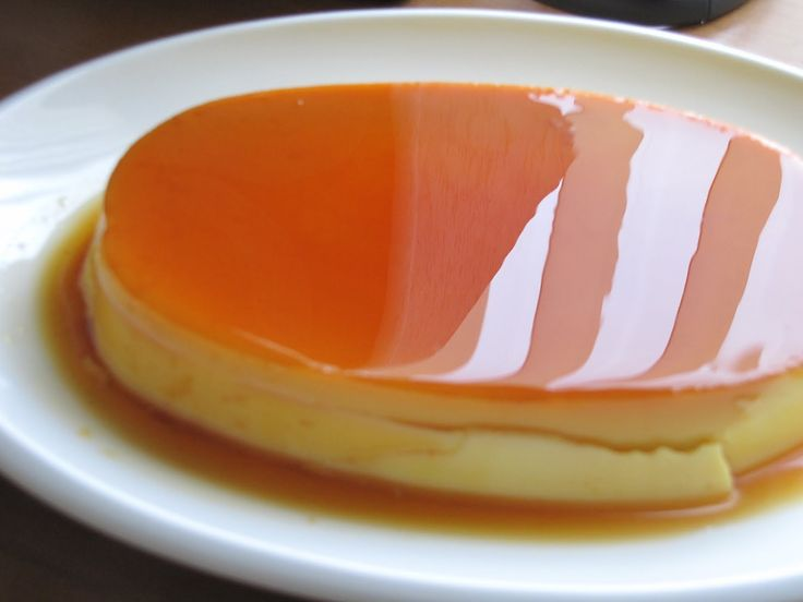 Learn how to make Bulacan's authentic Leche Flan recipe the easiest way! This heirloom Filipino dessert started from Spanish infused with Pinoy twist.