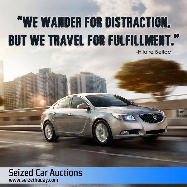 Auto Quotes 15 Best Car Quotes Images On Pinterest  Car Quotes Car Rental And