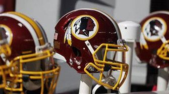 Last of the Redskins? Phoenix attorney weighs in