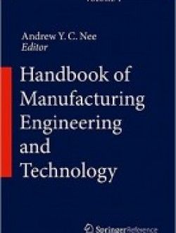 Handbook of Manufacturing Engineering and Technology pdf download ==> http://www.aazea.com/book/handbook-of-manufacturing-engineering-and-technology/