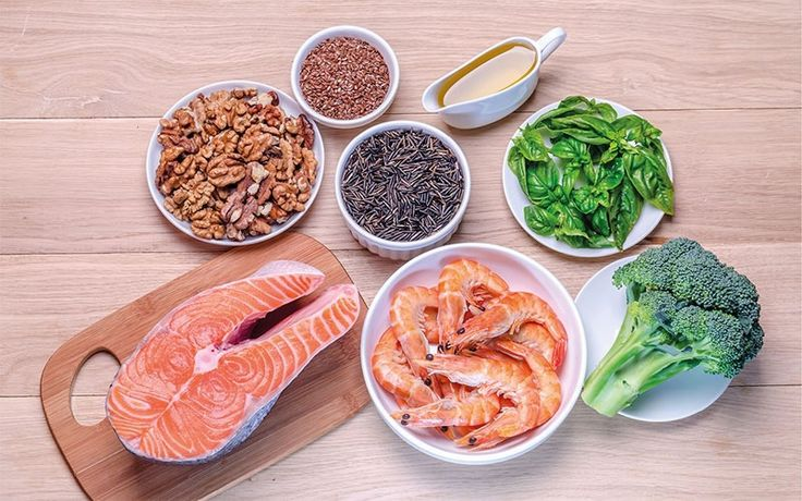 Top 5 Heart-Healthy Foods #healthy #healthyfood #healthyheart #heart