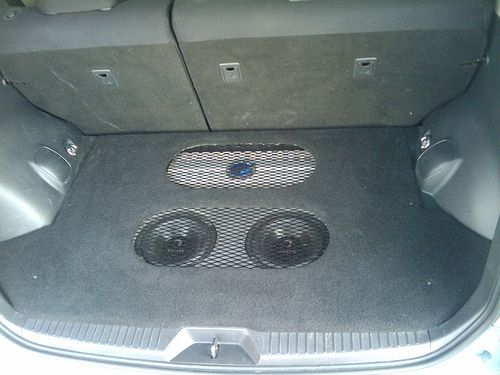 if any one know how to make one of this for a 2012 scion xb let me know plz