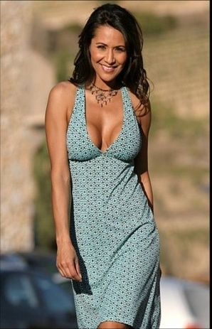 86 best images about Summer hot dresses on Pinterest | Sexy ...