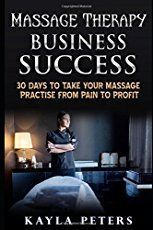 Business plan template eu