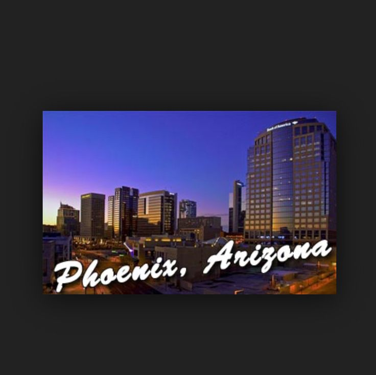 Phoenix: This a golden- red feathered bird whose body emits the rays of pure sunlight.  It is also a sacred fire bird that has a life span of 500- 1000 years. Phoenix: This the state capital of Arizona and is a very well known university in Arizona.
