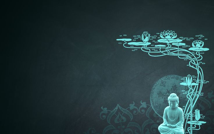 buddha images free   13 Zen Wallpapers Buddha Wallpapers Photos Pictures Dandelion Free