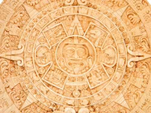Nice Aztec Wall Decor Pictures - Wall Art Design - leftofcentrist.com