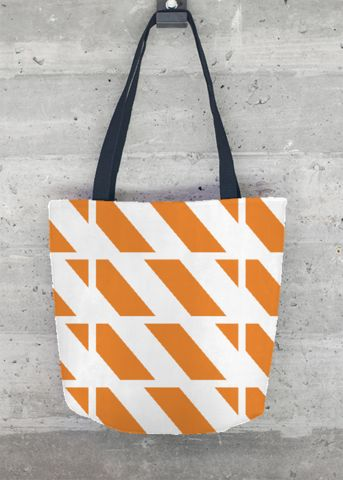 VIDA Tote Bag - stop dwelling in the Past by VIDA OsgJKf