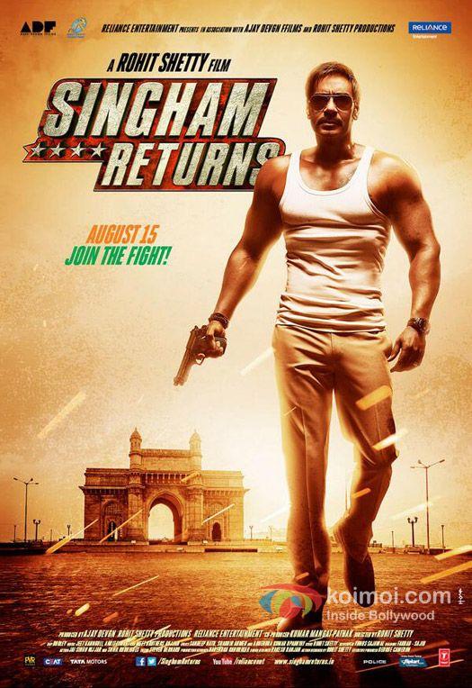 ragini mms 2 full movie in hindi hd 1080p 2014 dodge