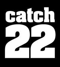 Catch22 are a forward looking social business, who have more than 200 years' experience of providing services that help people turn their lives around. We are looking for Team Leads and Team Supports to work with teams of 16-17year olds during our intensive programmes working both residentially and in the local community helping young people to make a real difference and prepare them for their future.