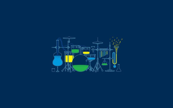 Organic Chemistry Wallpaper: 10 Best Images About Organic Chemistry On Pinterest