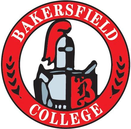 Bakersfield College - Bakersfield, CA