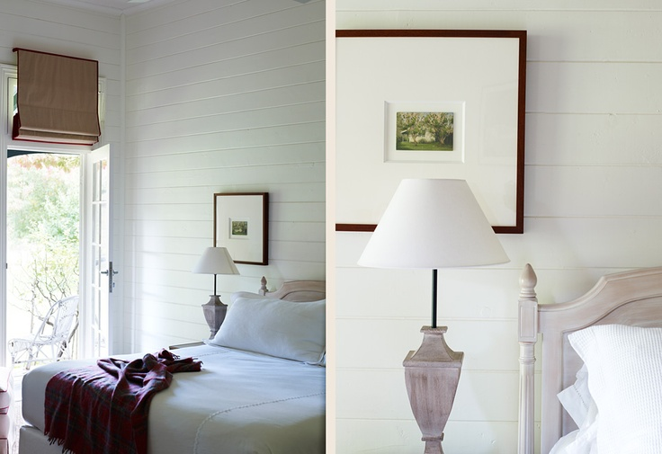 A Country House in the Hunter Valley #interiordesign #interior #decor #home #adelaidebragg #huntervalley #styling