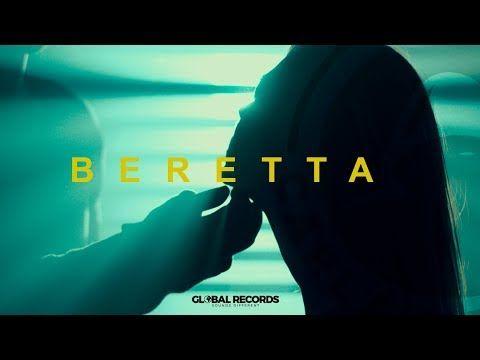 Carla's Dreams - Beretta | Muzica Noua Romaneasca, Muzica Gratis, Versuri