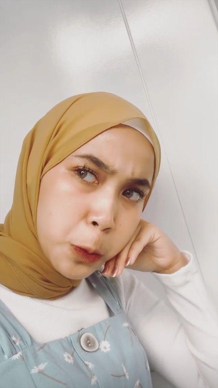 Pin Oleh Ayla Kagokedan Di Jurnal Risa Model Pakaian Remaja Wanita Gaya Hijab Model Pakaian Remaja
