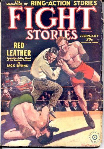 http://www.philsp.com/data/images/f/fight_stories_192902.jpg