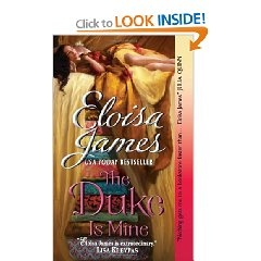 """Destiny will be decided between the sheets in this all-new tale of """"The Princess and the Pea.""""    For Olivia Lytton, betrothal to the Duke of Canterwick—hardly a Prince Charming—feels more like a curse than a happily-ever-after. At least his noble status will help her sister, Georgiana, secure an engagement with the brooding, handsome Tarquin, Duke of Sconce, a perfect match for her in every way . . . every way but one. Tarquin has fallen in love with Olivia.: Between The Sheet, Olivia Lytton, Perfect Matching, Prince Charming Feelings, All New Tales, Handsome Tarquin, Prince Charms, Noble Status"""