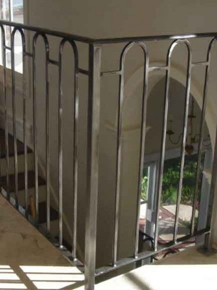 wrought iron balustrade designs - Want to enhance the appearance of your home and give it timeless appeal? Consider wrought iron balustrade designs..
