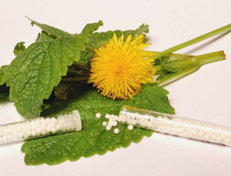 Τα ομοιοπαθητικά φάρμακα για τις αιμορροϊδες