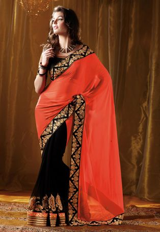 Shop online Indian Bridal sarees, wedding salwar suits, lehenga choli for brides, trendy accessories, traditional bridal jewelry, formal men...