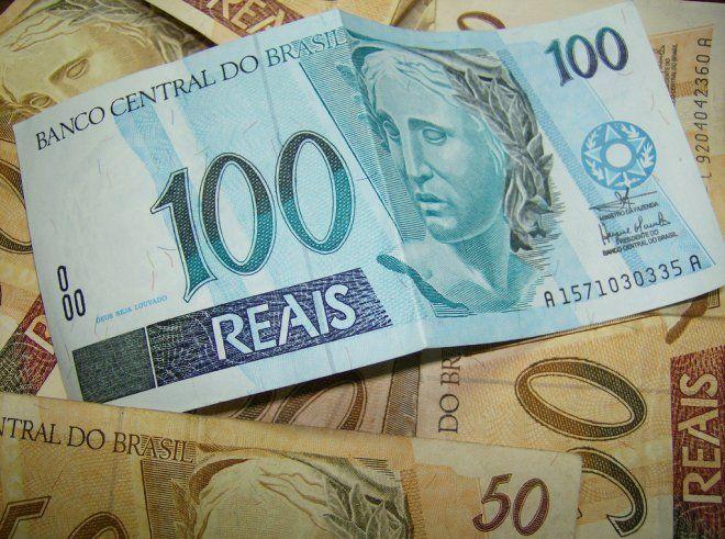 Investimentos diretos - http://po.st/74JMV8  #Últimas-Notícias -