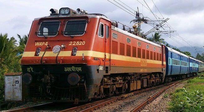 New Delhi: Paytm has launched an online service on its rail-booking platform to enable customers to check their PNR Status instantly after booking train tickets on its platform. More than 30 million Indians travel using the Indian Railways on a daily basis. This is the country's single...