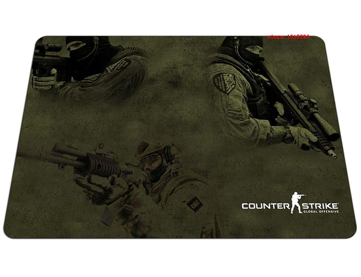 how to play counter strike using keyboard