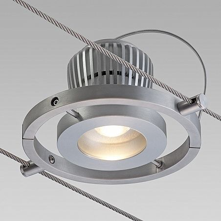 27 best Low Voltage Track/Spotlight Systems for LED and ...