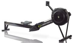 The dependable performance of the Model D Indoor Rower has made it the best selling indoor rower in the world. Recognized by competitive rowers as the standard for indoor training, the Model D delivers an effective cardiovascular workout that will increase your fitness level and tone your physique. At a fraction of the cost of other home fitness equipment or a yearly gym membership, you can have the luxury of working out in your home whenever you choose…and get a great workout to boot.