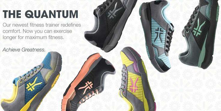World S Most Comfortable Shoes For Heel Pain Kuru Shoes