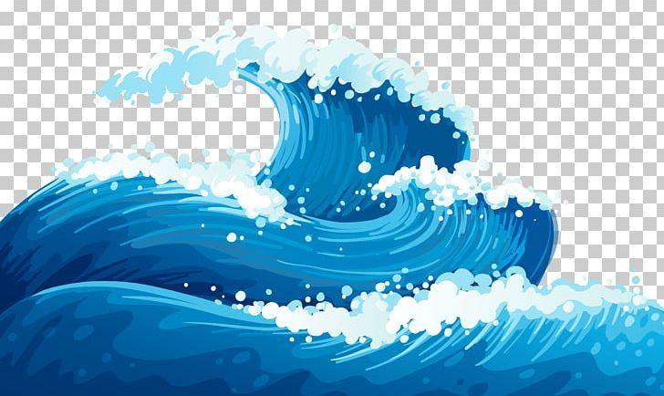 Wind Wave Euclidean Wave Png Aqua Azure Blue Blue Sea Clipart Waves Cartoon Waves Sketch Waves