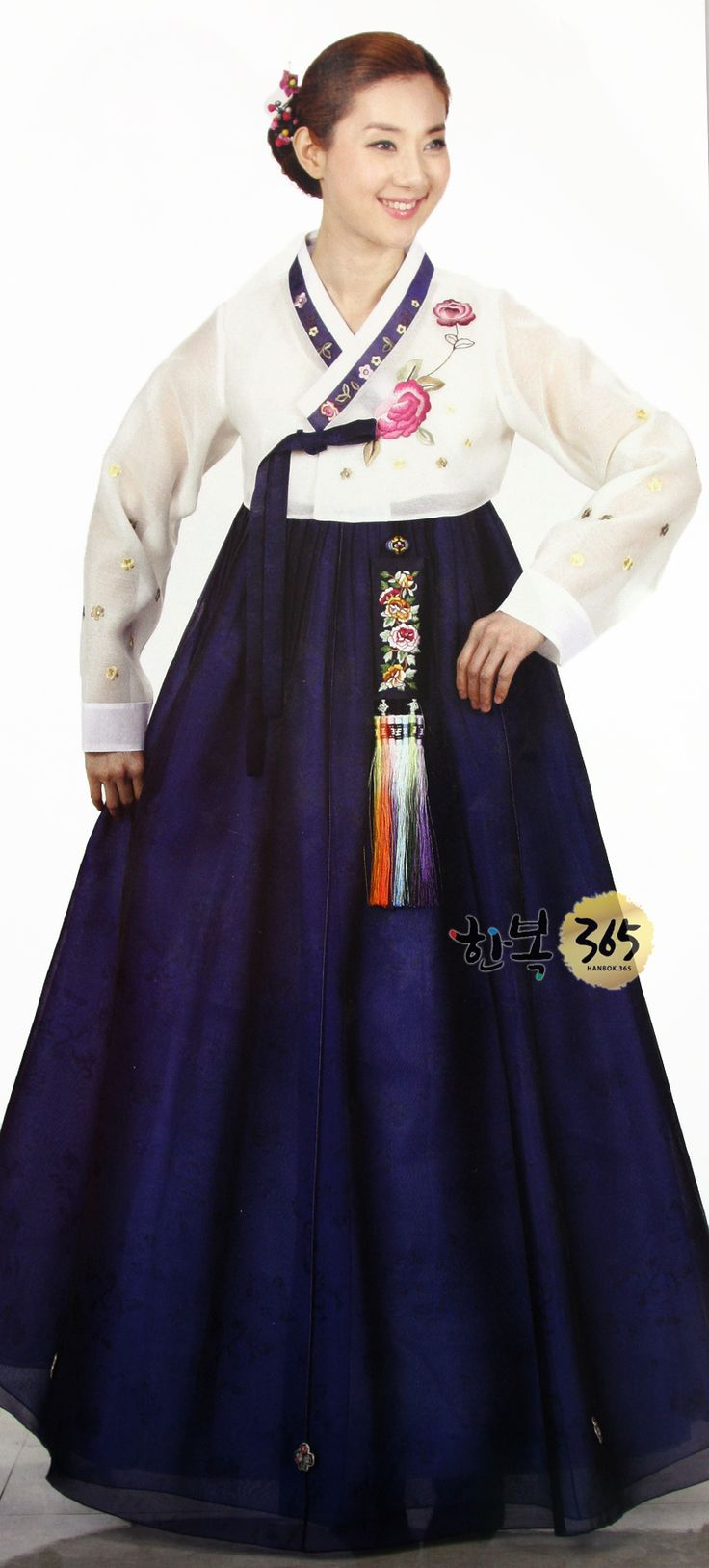 hanbok  buy korean clothes women hanbok men hanbok