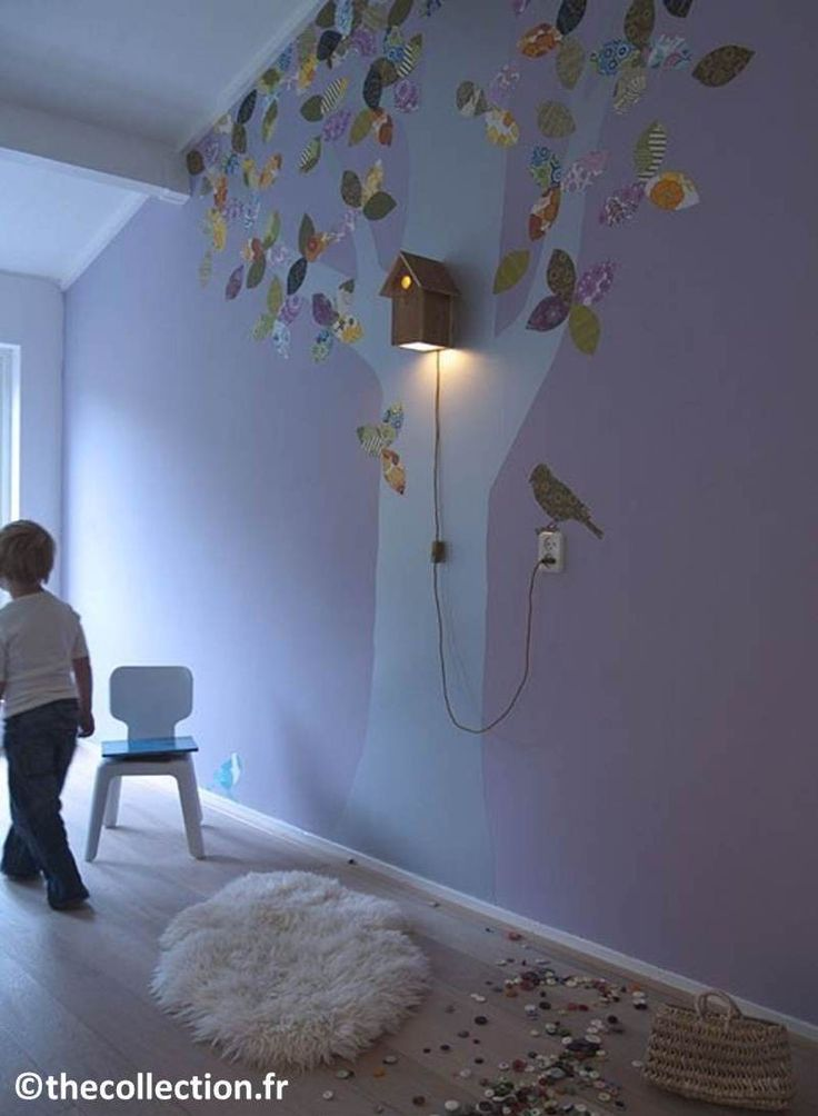 déco-chambre-enfant-Patchork-papier-peint3.jpg (799×1090)