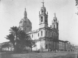 Basílica da Estrela (1895)