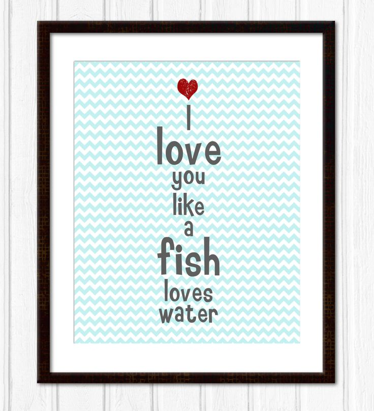 61 best images about fishing quotes on pinterest fishing
