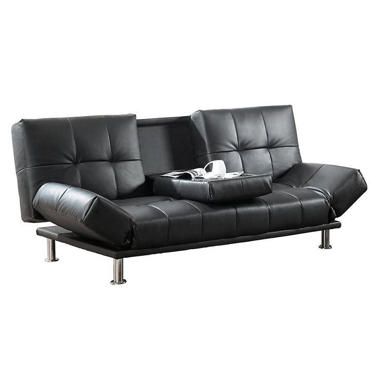 17 best images about decoraci n y estilo on pinterest for Sofa cama sodimac