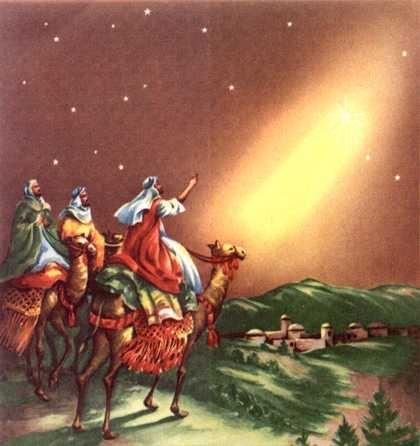 A brief overview of what El Día de los Reyes is all about