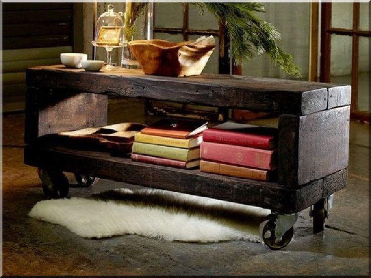 Lom bútor - # Loft bútor # antik bútor#ipari stílusú bútor # Akác deszkák # Ágyásszegélyek # Bicikli beállók #Bútorok # Csiszolt akác oszlopok # Díszkutak # Fűrészbakok # Gyalult barkácsáru # Gyalult karók # Gyeprács # Hulladékgyűjtők # Információs tábla # Járólapok # Karámok # Karók # Kérgezett akác oszlopok, cölöpök, rönkök # Kerítések, kerítéselemek, akác # Kerítések, kerítéselemek, akác, rusztikus # Kerítések, kerítéselemek, fenyő # Kerítések, kerítéselemek, fém # Kerítések…