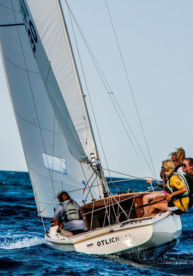 36 Best Women At The Helm Images On Pinterest  Boats -4110