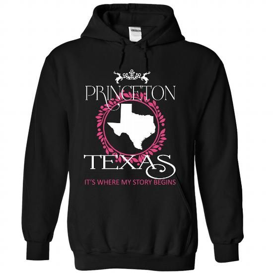 PRINCETON CALIFORNIA #city #tshirts #Princeton #gift #ideas #Popular #Everything #Videos #Shop #Animals #pets #Architecture #Art #Cars #motorcycles #Celebrities #DIY #crafts #Design #Education #Entertainment #Food #drink #Gardening #Geek #Hair #beauty #Health #fitness #History #Holidays #events #Home decor #Humor #Illustrations #posters #Kids #parenting #Men #Outdoors #Photography #Products #Quotes #Science #nature #Sports #Tattoos #Technology #Travel #Weddings #Women