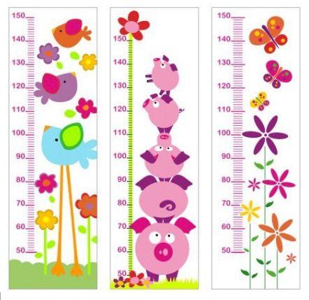 23 mejores im genes de regalitos jard n en pinterest for Jardin infantil serrano 78
